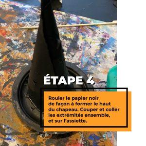 STAGE  ADULTES SENSIBILISATION A L'ART THERAPIE @ illusion... vues d ailleurs | Paris | Île-de-France | France